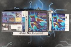 Spyro: Shadow Legacy - Case