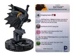 Batman #034
