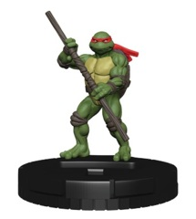 Donatello #003