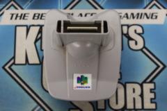 Accessory: N64 Transfer Pack (NUS-019)
