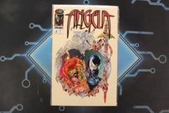 Angela #2 (1994)