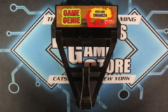 Accessory: Game Genie (Model # 7356)