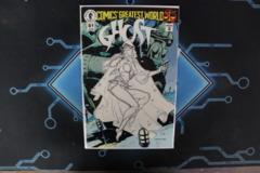 Ghost Week 3