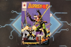 Bloodshot #19