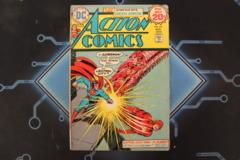 Action Comics #441 (1938)