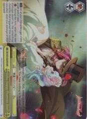 Hello, Happy Phantom Thief! - BD/W54-E024R RRR