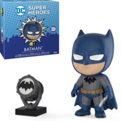 Batman Funko 5 Star