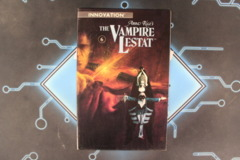 Anne Rice's The Vampire Lestat #6