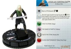 Legolas Greenleaf #005