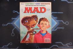 Mad #236 (1955)