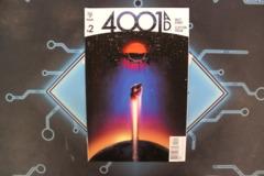 4001 A.D. #2A