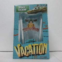 Diamond Select Toys - National Lampoon's Vacation: Walley World Pint Glass