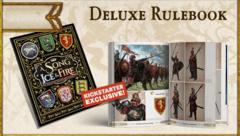 Deluxe Rulebook (KS014)