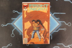 Fright Night #12
