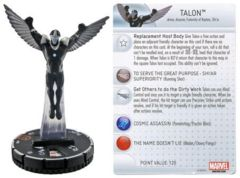 Talon #102