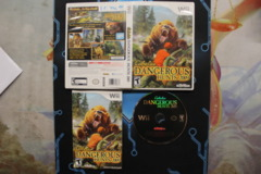 Cabela's Dangerous Hunts 2009