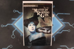 Anne Rice's The Master of Rampling Gate #1