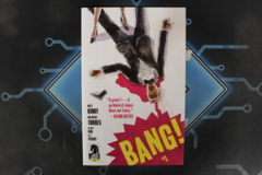 Bang #1b (2020)