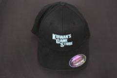Kirwan's Game Store Baseball Cap