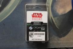 Star Wars Destiny: Tournament Kit (G18D4)