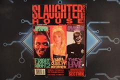Slaughterhouse #1 (1988)