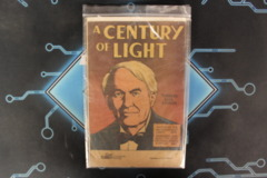 A Century of Light #1B