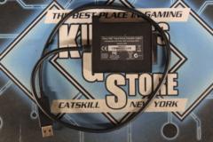 Accessory: Hard Drive Transfer Cable (Model-1499)