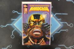 Hardcase #20