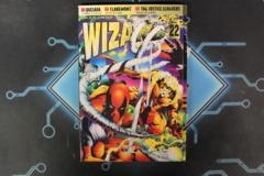 The Guide To Comics #22U