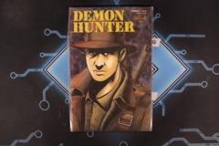 Demon Hunter #1