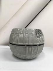 Death Star Ceramic Mug