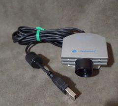 Acc: Eye Toy Camera (SCEH-0004)