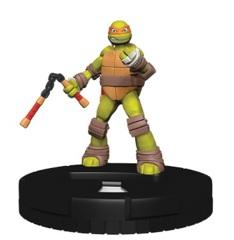 Michelangelo #026