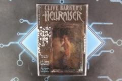 Clive Barker's Hellraiser #10