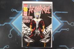 Archangel #1 (1996)