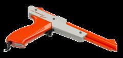 Accessory: Controller Zapper Orange