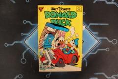 Donald Duck #263