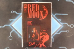 Red Moon #2