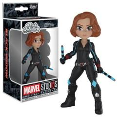 Black Widow: Marvel Studios 10