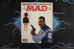 Mad #275 (1955)