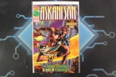 Askani'son #1 (1996)