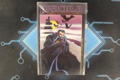 Dracula #4