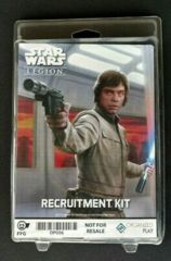 Star Wars Legion: Recruitment Kit (OP056)