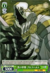 CC/S48-041C - Burckhardt, Black Army