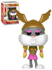 #311 Bugs Bunny (Opera) Looney Tunes