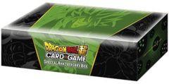 Dragon Ball Super TCG - Special Anniversary Box - Broly