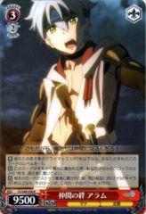 CC/S48-056R - Aram, Bond of Allies