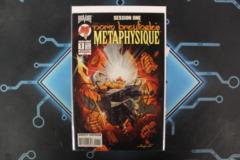 Metaphysique #1