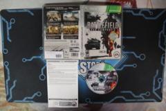 Battlefield: Bad Company 2 (Platinum Hits)