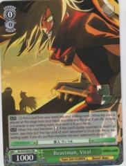 Beastman, Viral - GL/S52-E034 RR